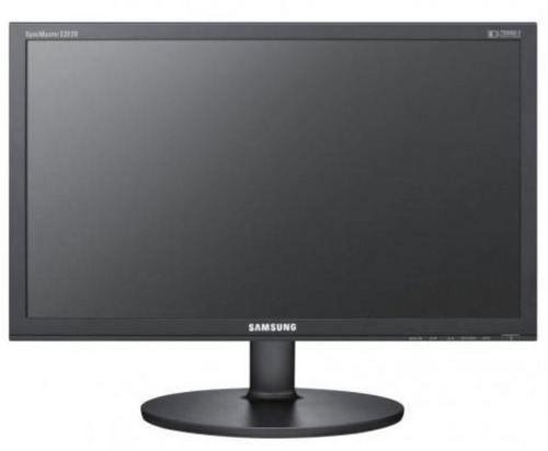 """Màn hình Samsung 18.5"""" (E1920) - 70 Chiếc"""