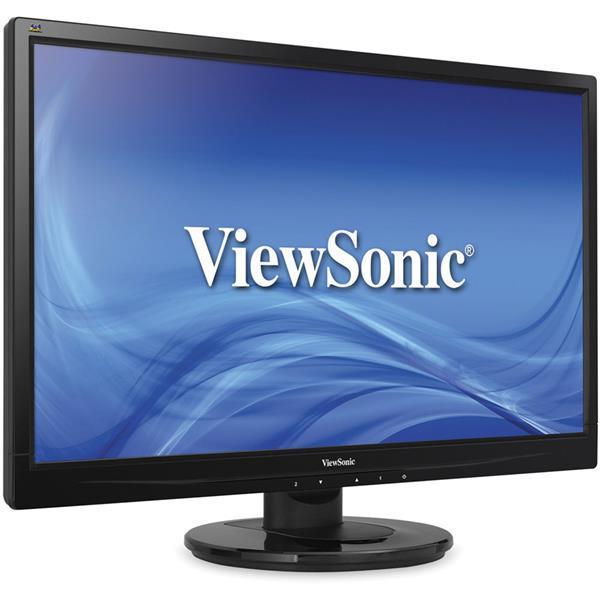 """Màn hình Viewsonic 22"""" Full HD (VA2246)"""