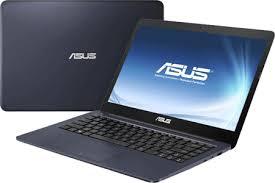 Laptop Asus E420S