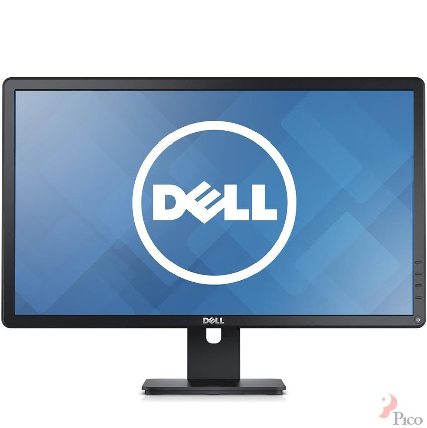"Màn Dell 22"" Full HD (E2214H)"
