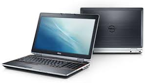 Laptop Dell Latitude 5420
