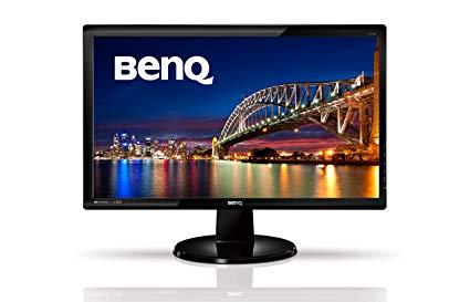 """Màn hình BenQ 22"""" Full HD (W2255)"""