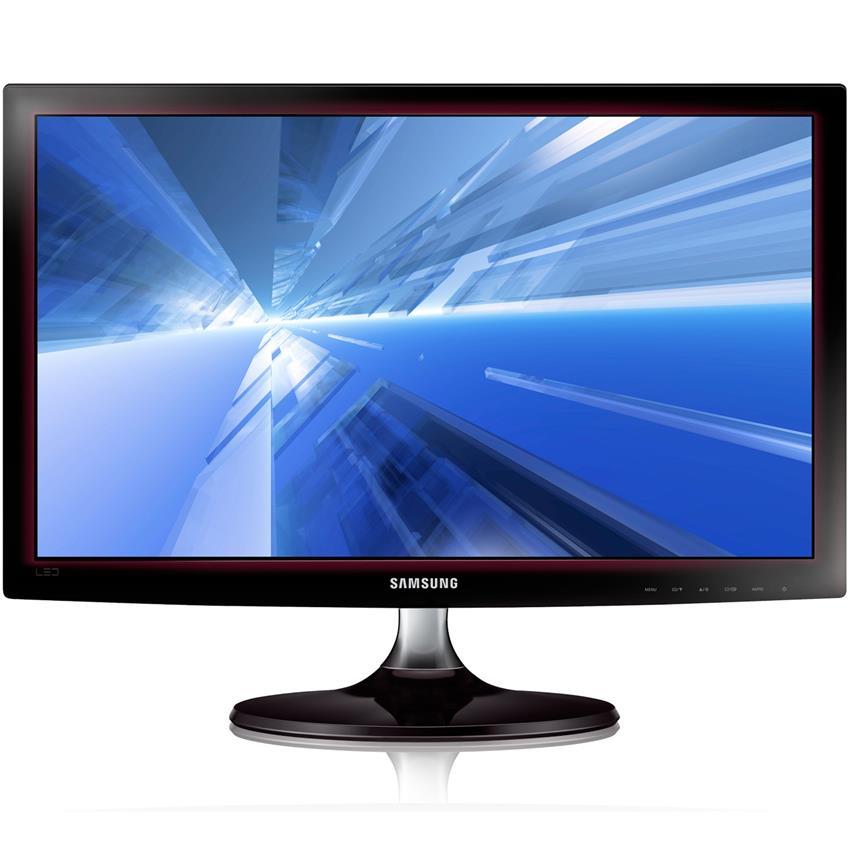 """Màn samsung 22"""" Full HD (S22C300b)"""