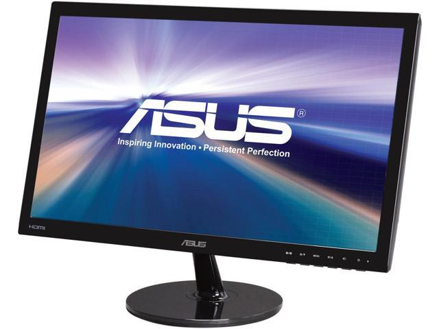 "Màn Asus 22"" full HD (VS228)"