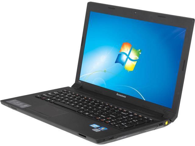 Lenovo G490,I5 3230 , Ram 4G, HDD 320G