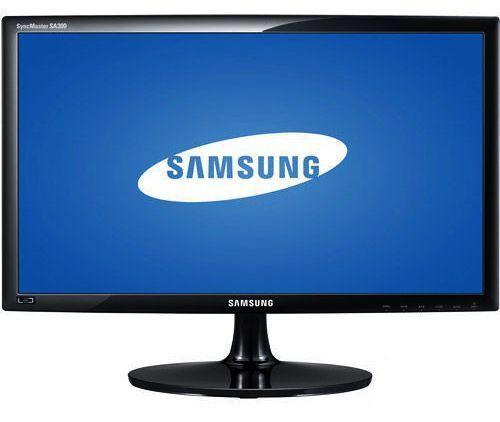 """Màn hình Samsung 22"""" (S22D300)"""