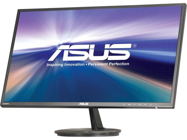 asus vn247