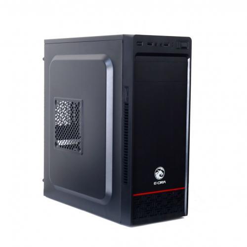 Case: G31,E5700,Ram 4G,HDD 160G