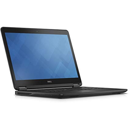 Laptop Dell Latitude E7450 I5