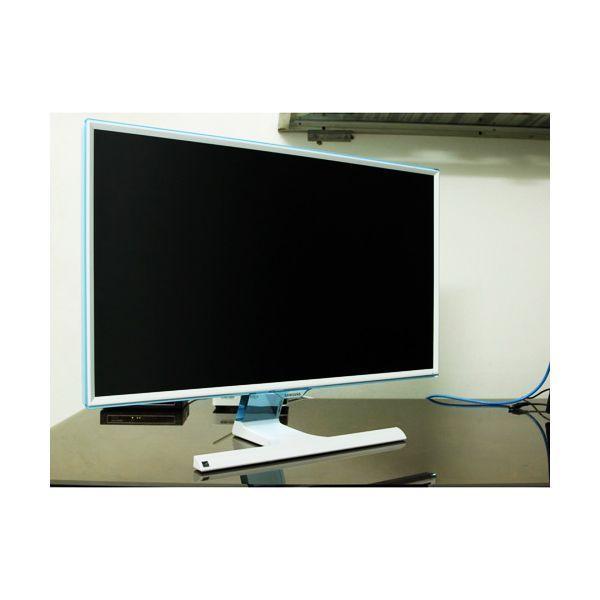 """Màn hình Samsung 27"""" (27E360)"""