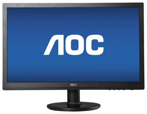 AOC I2360s