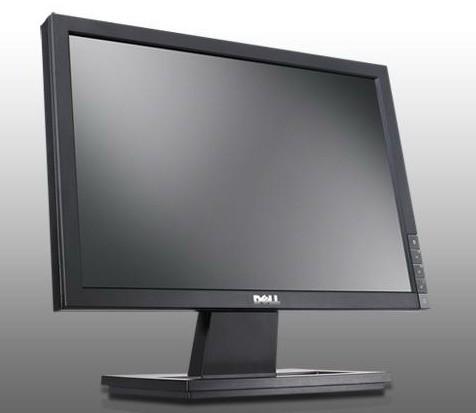 """Màn hình Dell 17"""" (1709WC)"""