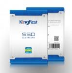 kingfast 120