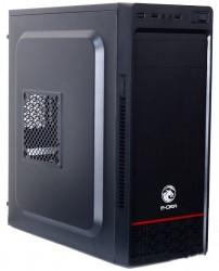 Case: H81,I3 4150,Ram8G,SSD 120G,VGA GTX 750TI