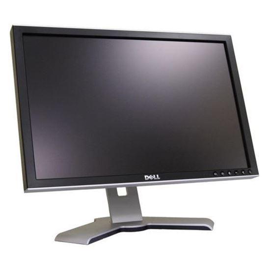 """Màn hình Dell 22"""" P2208"""
