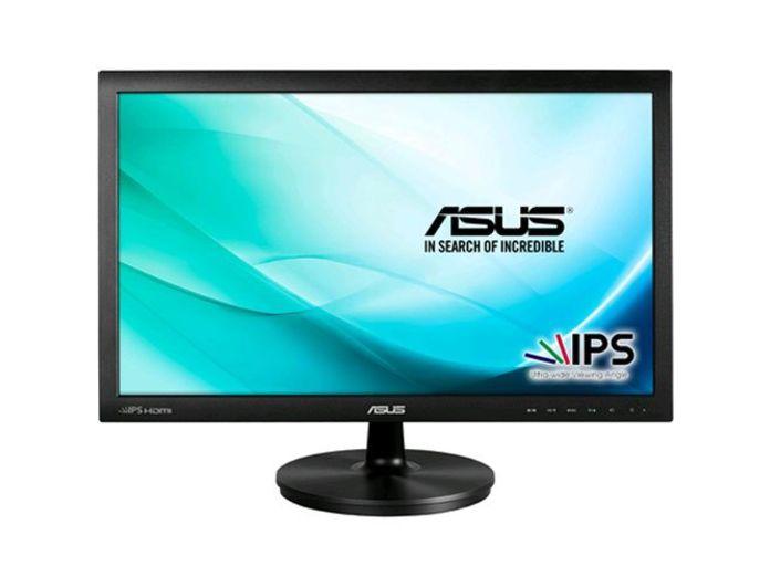 """Màn hình Asus 23"""" IPS (VS239)"""