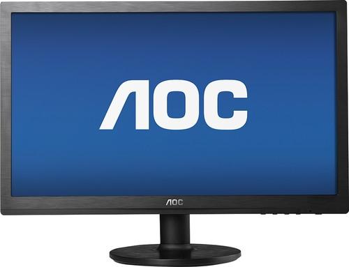 "Màn AOC 22"" IPS (I2260S)"