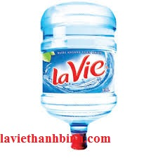 Giao nước Lavie Linh Đàm - Giải Phóng 024.6656.3024