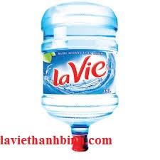 Đại lý Lavie Trương Định - Tân Mai 024.6656.3024 - 0946.525.346
