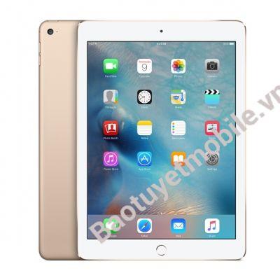Apple ipad Air (Bản 16gb / 32gb / 128gb) wifi + 4g MỚI 100% CHƯA KICK HOẠT TRÊN APPLE