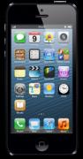 iPhone 5 MÀU ĐÊN 16GB / 32GB / 64GB Chính Hãng BẢN Quốc Tế