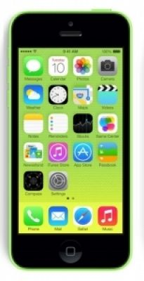 iPhone 5C Bản Quốc Tế CÓ ĐỦ 5 MÀU