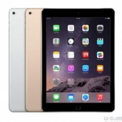 Apple Ipad Air 2 - 64GB WIFI + 4G Bản Quốc Tế