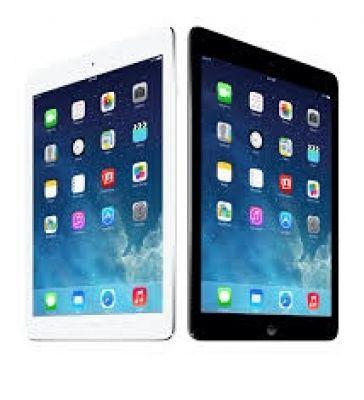 Apple ipad Air 16GB wifi + 4g BẢN QUỐC TẾ (CŨ, CÒN MỚI 95% , 99%)