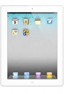 Apple ipad 3 wifi + 4g (Đen - Trăng) BẢN QUỐC TẾ (CŨ, CÒN MỚI 95% , 99%)