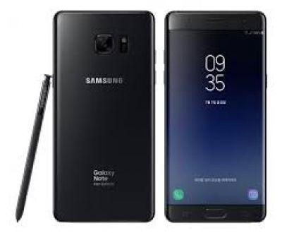Samsung Galaxy Note 7 (Note Fan Edition - Note FE) CHÍNH HÃNG BẢN QUỐC TẾ MỚI 100%