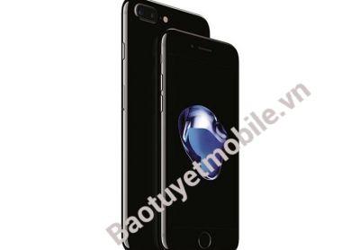 iPhone 7 128GB ( Hồng /Trắng/ Vàng / Đen/ Đen Bóng ) Chính Hãng Quốc Tế ( CŨ CÒN MỚI 95% 99%)