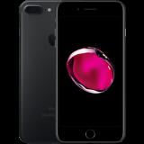 iPhone 7 PLUS - 32GB VN/A Chưa Active BẢO HÀNH ĐỦ 12 THÁNG TRÊN APPLE Chính Hãng Quốc Tế