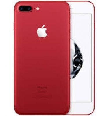 iPhone 7 PLUS -128GB  MÀU ĐỎ (PRODUCT) Chính Hãng Quốc Tế MỚI 100% BH 1 ĐỔI 1 TRONG 12 THÁNG