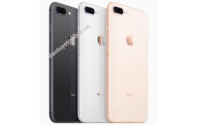 iPhone 8 PLUS 256GB KH/A CHÍNH HÃNG BẢN QUỐC TẾ MỚI 100% NGUYÊN SEAL