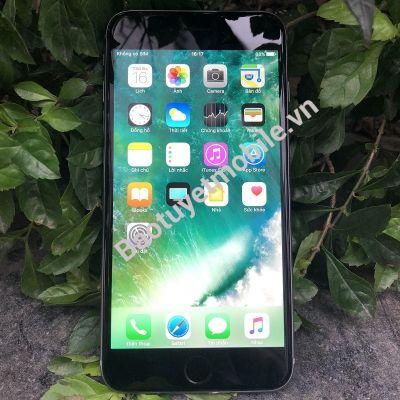 iPhone 6 Plus 64G Chính Hãng (Mới 100%) Chưa kích hoạt TRÊN APPLE