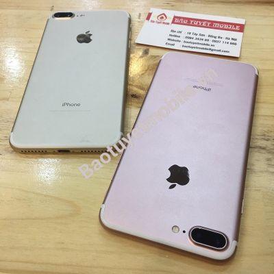 iPhone 7 PLUS 32GB 95%, 99%CHÍNH HÃNG BẢN LOCK