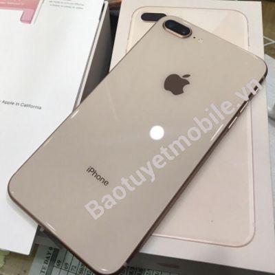 iPhone 8 PLUS 64GB CHÍNH HÃNG BẢN QUỐC TẾ CŨ ,CÒN MỚI 95%, 99%