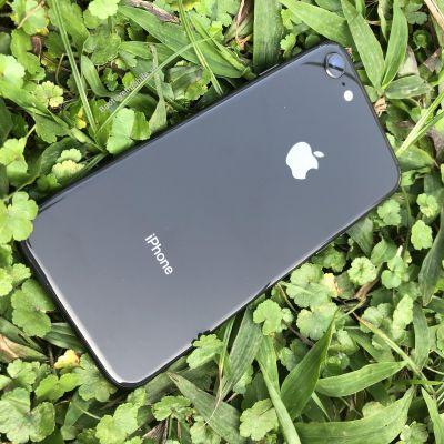 iPhone 8 256GB CHÍNH HÃNG BẢN QUỐC TẾ MỚI 100% NGUYÊN SEAL