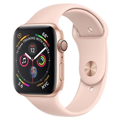 Apple Watch S4 GPS, Viền Nhôm Chính Hãng Apple
