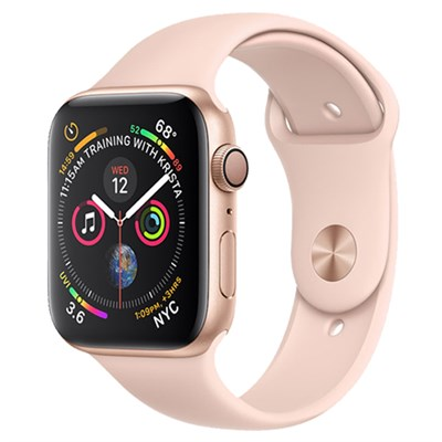 apple-watch-s4-gps-40mm-vien-nhom-mau-hong-nt-400x400