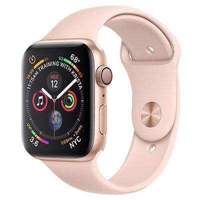 Apple Watch S4 GPS, Viền Nhôm mới 100% Fullbox Chính Hãng Apple