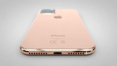 IPHONE 11PRO 64GB MỚI 100%  (1 SIM VẬT LÝ) NGUYÊN SEAL ĐỦ MÀU CHÍNH HÃNG BẢN QUỐC TẾ