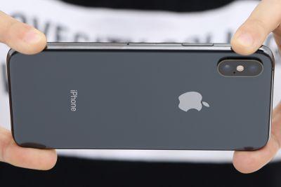 IPHONE XS 256GB  MỚI 99% CHÍNH HÃNG BẢN QUỐC TẾ