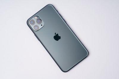 IPHONE 11PRO 64GB MỚI 100% LL/A (1 SIM VẬT LÝ) NGUYÊN SEAL CHƯA KÍCH HOẠT ĐỦ MÀU CHÍNH HÃNG BẢN QUỐC TẾ