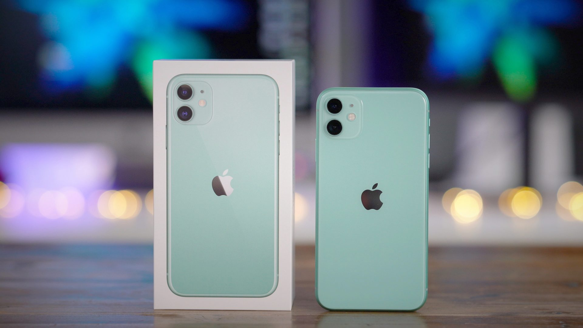 iPhone-11-Green-9to5Mac