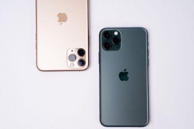IPHONE 11PRO 64GB MỚI 100% VN/A (1 SIM VẬT LÝ) NGUYÊN SEAL ĐỦ MÀU CHÍNH HÃNG (FULL VAT)
