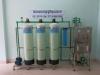 Máy lọc nước RO 800 lit/h
