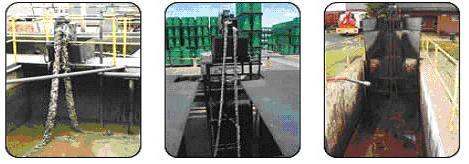 Hóa chất và thiết bị xử lý mội trường  4