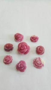Hoa Hồng Ruby