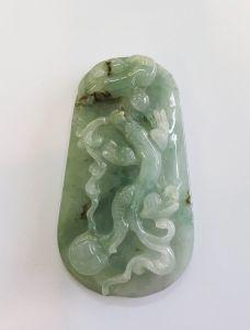 Ngọc Jadeit